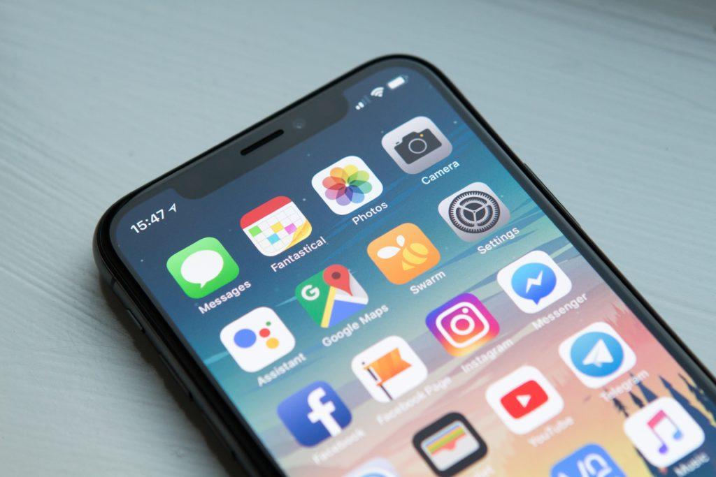 Mobile App Development in Malaysia